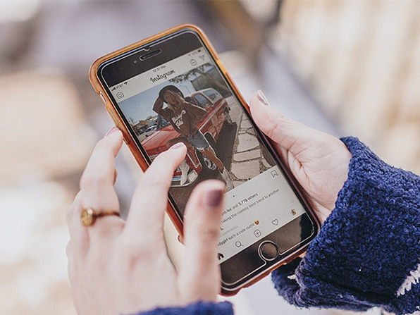 The 2021 Ultimate Instagram Influencer & Marketing Bundle
