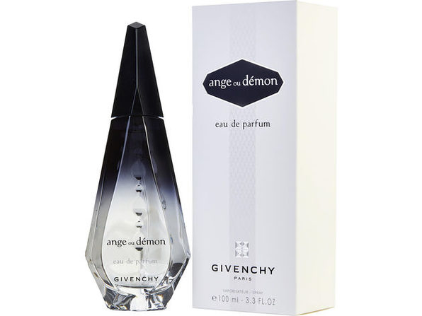 ANGE OU DEMON by Givenchy EAU DE PARFUM SPRAY 3.3 OZ (NEW PACKAGING) for WOMEN ---(Package Of 5) - Product Image