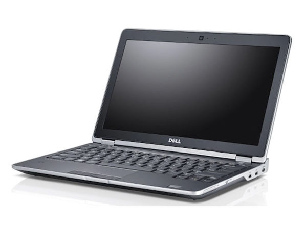 "Dell Latitude E6430 14.1"" Laptop 8GB RAM 256GB SSD (Certified Refurbished)"