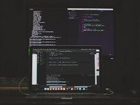 Python Flow Control - Product Image