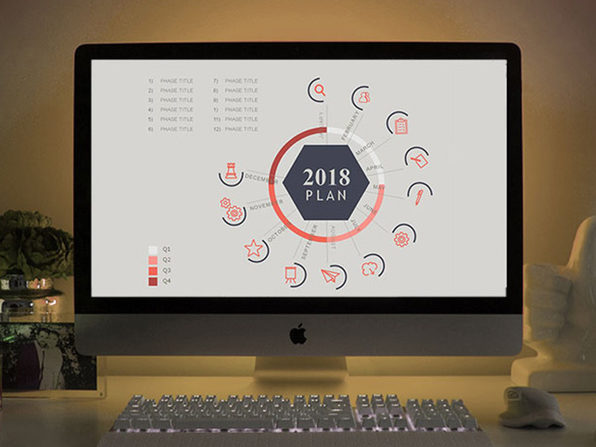 Slideshop: Lifetime Subscription