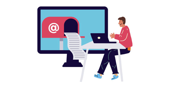 List Grow v2: The Ultimate MailChimp Email Marketing Course - Product Image