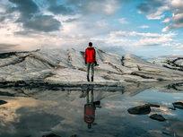 Landscape Photography - Product Image