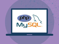 Learn Beginner PHP & MySQL the Easy Way - Product Image