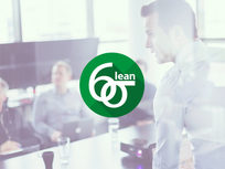 Lean Six Sigma Introduction Specialist - Product Image