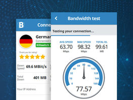 Gdgt deals buffered vpn 2 yr subscription fandeluxe Choice Image