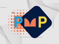 Learn PMP Project Management - Product Image
