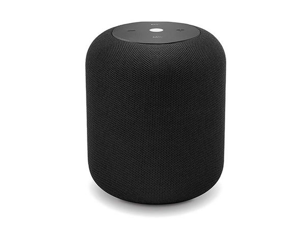 Coby® Veranda Wireless Speaker