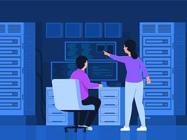 The 2021 Ultimate AWS Certified Solutions Architect Associate Exam Prep Bundle