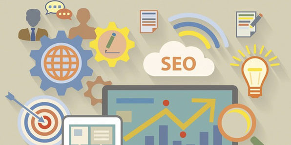 Beginner to Advanced SEO Course for Startups, Businesses & Bloggers - Product Image