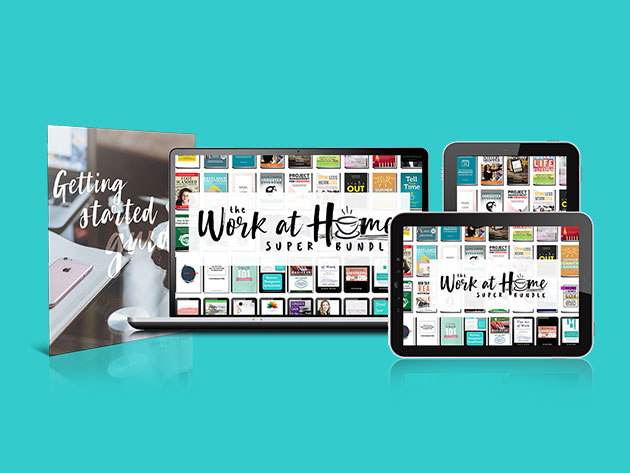 Learn Graphic Design Coding To Work From Home Full Time The