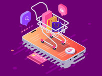 Amazon Wholesale Selling Masterclass - Product Image