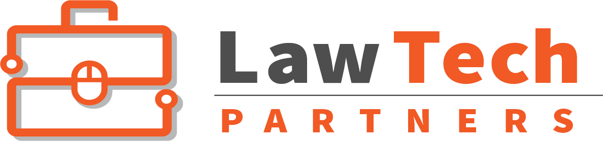 LawTech Partners