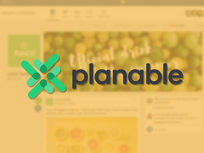 Planable Premium Plan: 60 Day Trial - Product Image