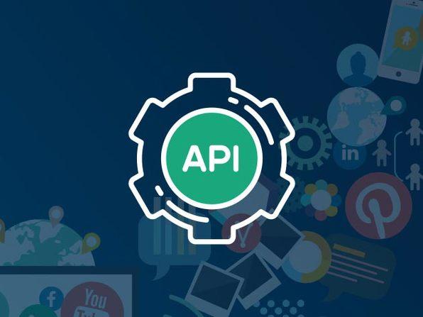 Complete API Mastery Bundle