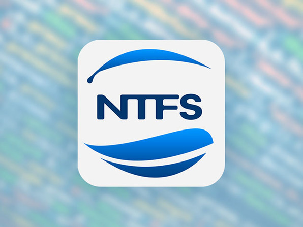 iBoysoft Data Recovery + NTFS for Mac Bundle