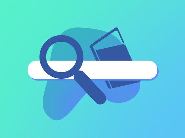 Technical SEO - Product Image