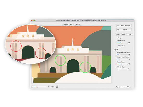 Product 15839 product shots4 image