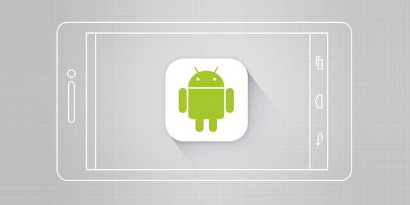 The Complete Android Developer Course - Build 14 Apps - Product Image