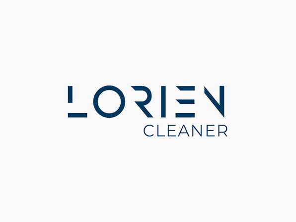 Lorien Cleaner: The Best Junk Cleaner for PC with Lifetime Access