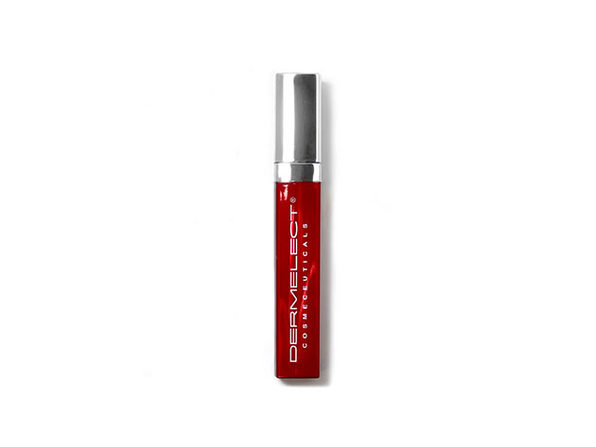 Smooth Lip Volumizer
