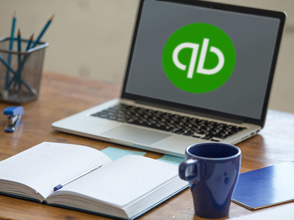 QuickBooks Pro 2017 Training
