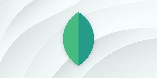 MongoDB Developer & Administrator Certification Training - Product Image