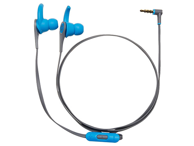 Beats Tour 2.5: Wired In-Ear Headphones