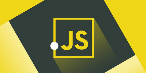 Ultimate JavaScript Bundle - Product Image