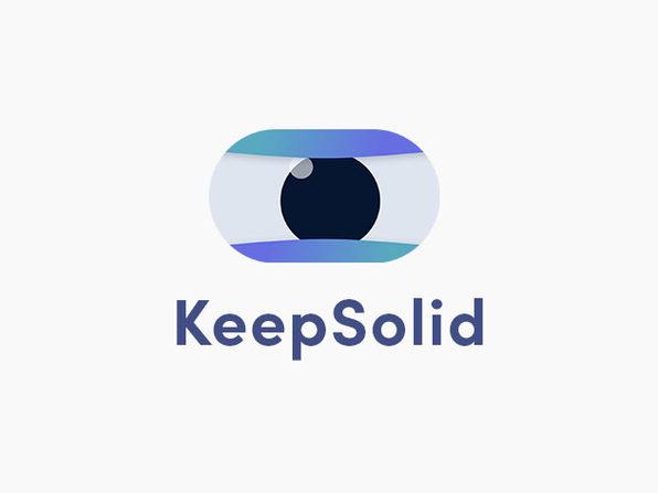 KeepSolid SmartDNS: 1-Yr Subscription