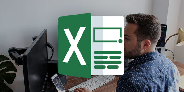 Excel Pro Tips: PivotTables - Product Image