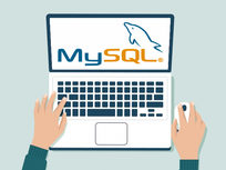 The Complete MySQL Bootcamp - Product Image