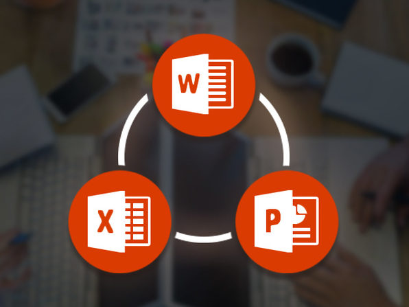 Microsoft Office School Lifetime Subscription