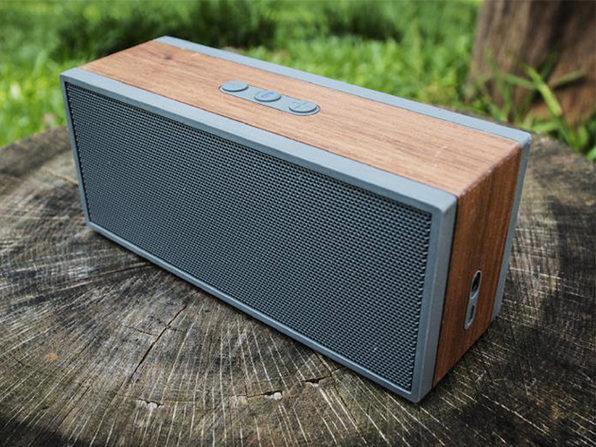 Grain Audio Pws Bluetooth Speaker Iphoneincanada Deals