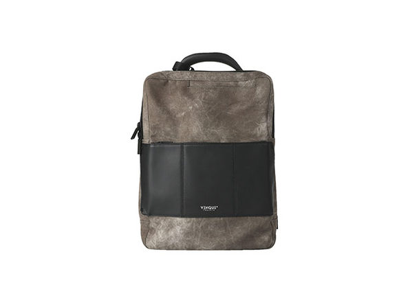 VENQUE® Explorer Bag (Dark Olive)