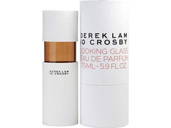 DEREK LAM 10 CROSBY LOOKING GLASS by Derek Lam EAU DE PARFUM SPRAY 5.9 OZ For WOMEN - Product Image