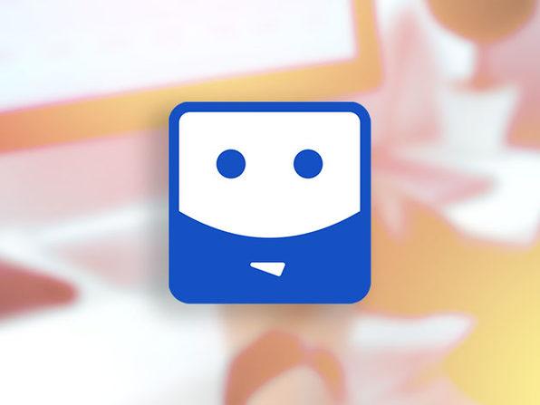 Finbox Advanced Investor Tools: 1-Yr Subscription