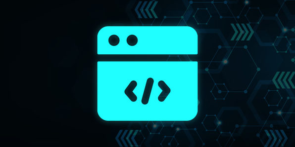 Create 5 HTML Games Using JavaScript Course - Product Image