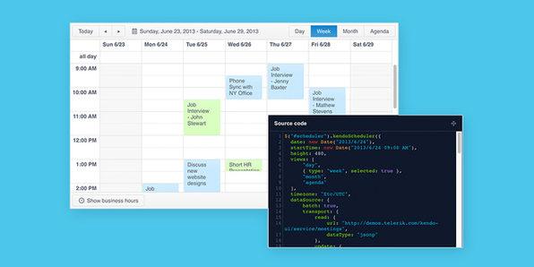 Ultimate Web Design & UX Bundle | StackSocial