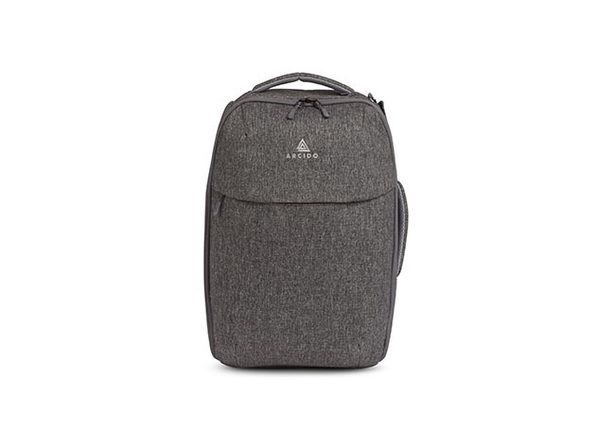 Arcido Saxon Backpack