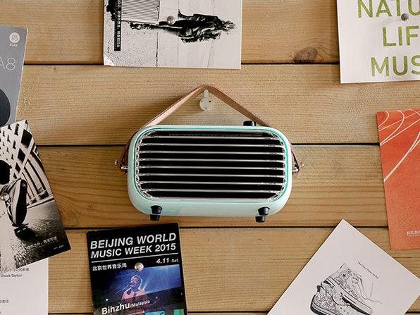 Product 21481 product shots4 image