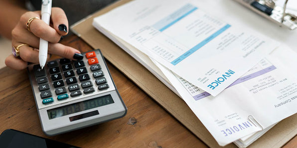 Corporate Finance #1: Introduction & Financial Statements - Product Image