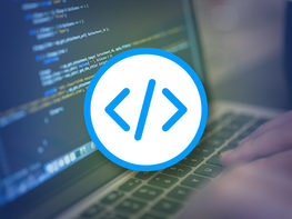 Pay What You Want: Programming Into the Future Bundle