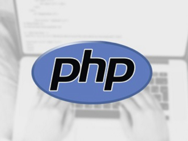 Learn pdo in php