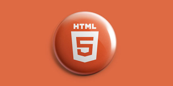 Step-by-Step HTML & CSS for Absolute Beginners - Product Image