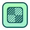 Product 29999 icon