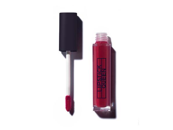 Lipstick Queen Famous Last Words Lip Gloss - Sayonara 0.19oz - Product Image