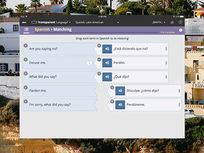 Transparent Language Learning (European Portuguese) - Product Image
