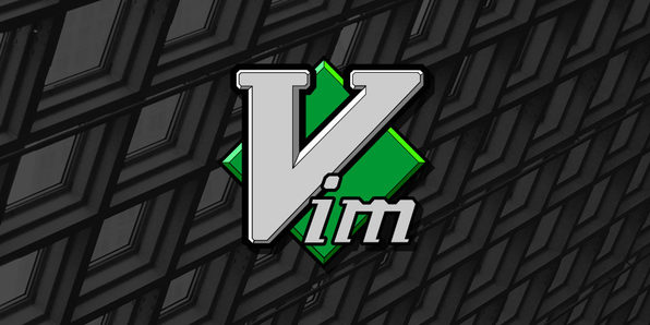 Vim for Ruby Developers - Product Image