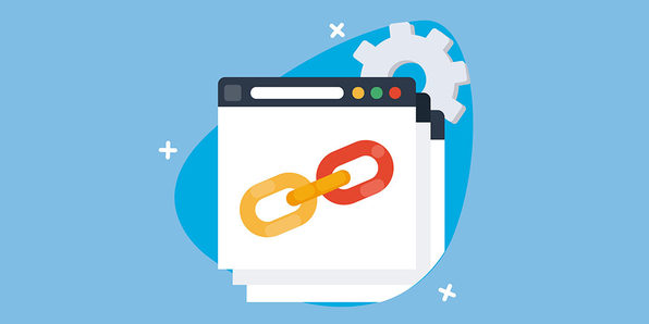 The Complete Link Building Course: Backlink Building 2020 - Product Image